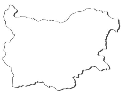 Rent A Car Koli Pod Naem Bulgaria Vidin Rent A Car Bulgaria