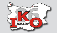 Rent A Car, Коли под наем, Bulgaria, Vidin, Rent a car Bulgaria, car rentals, cars rental, car hire, rentacar